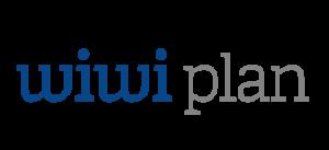 wiwi plan