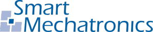 Smart Mechatronics GmbH