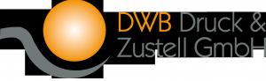 DWBZ - Druck & Zustell GmbH