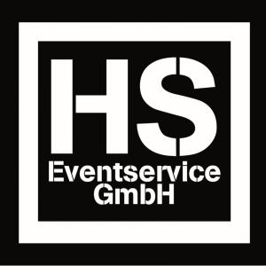 HS Eventservice