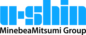 U-Shin Deutschland Zugangssysteme GmbH