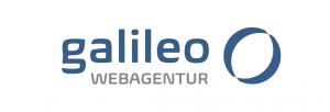 Galileo Webagentur OHG