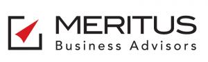 MERITUS Business Advisors GmbH