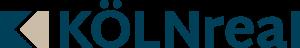 KÖLNreal Verwaltung GmbH