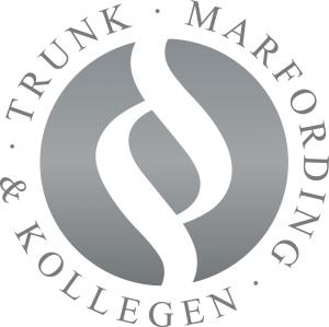 Rechtsanwälte und Notar Trunk, Marfording und Kollegen