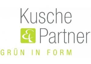 Kusche und Partner Berliner Baumdienst GmbH