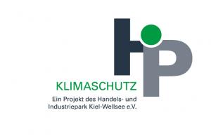 HIP Kiel-Wellsee e.V.