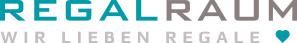 Regalraum GmbH