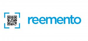 Reemento GmbH