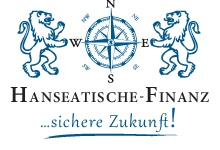 Hanseatische Finanz