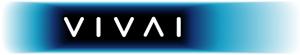 VIVAI Software AG
