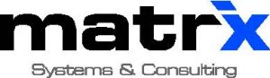 matrix Systems & Consulting GmbH