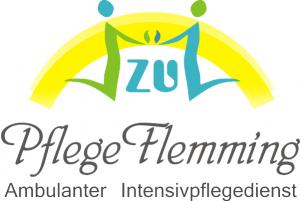 1 zu 1 Pflege Flemming GmbH