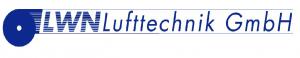 LWN Lufttechnik GmbH