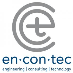 encontec GmbH