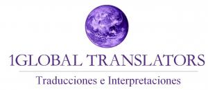 1Global JPPI, S.L.