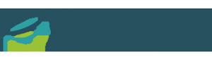 Zebresel - Deine Agentur für digitale Medien