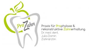 ProZahn ? Praxis für Prophylaxe und rekonstruktive Zahnerhaltung