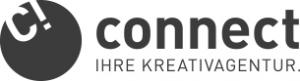 Connect Internet GmbH . Ihre Kreativagentur.