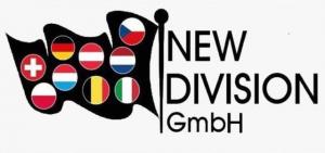 New Division GmbH