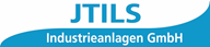 JTILS Industrieanlagen GmbH