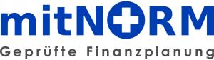 mitNORM - Geprüfte Finanzplanung