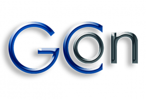GCon Communication GmbH