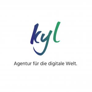 KYL Digitalagentur GmbH