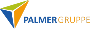 Palmer Gruppe