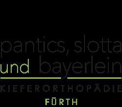 Kieferorthopädie Fürth - Herr Dr. Pantics, Frau Dr. Slotta, Herr Dr. Dr. Bayerlein