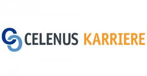 Celenus/salvea