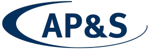 AP & S Immobilien GmbH