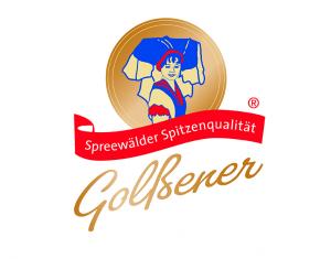 Golßener Fleisch- u. Wurstwaren GmbH & Co. Produktions KG