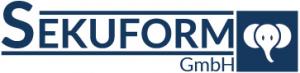 Sekuform GmbH