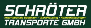 Schröter Transporte GmbH