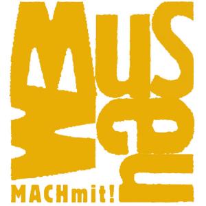 MACHmit! Museum für Kinder gGmbH