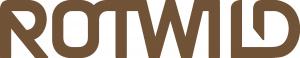 Rotwild GmbH