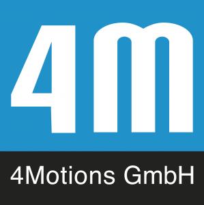 4Motions GmbH