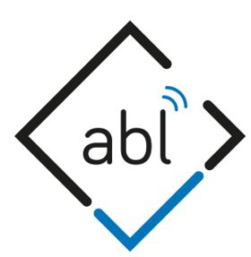 abl social federation GmbH