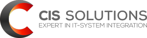 CIS Solutions GmbH
