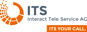 INTERACT TELE SERVICE AG