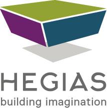 HEGIAS AG