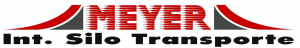 Meyer Int. Silo Transporte