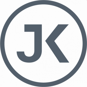 JK-Products GmbH