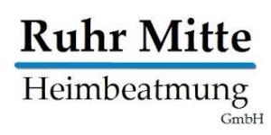 Ruhr Mitte Heimbeatmung GmbH