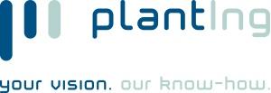 plantIng GmbH