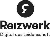 Reizwerk GmbH