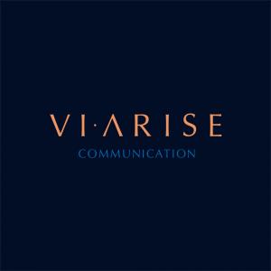 VI-ARISE Communication