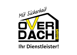 OVER DACH GmbH