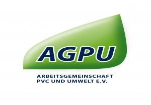 AGPU e.V.